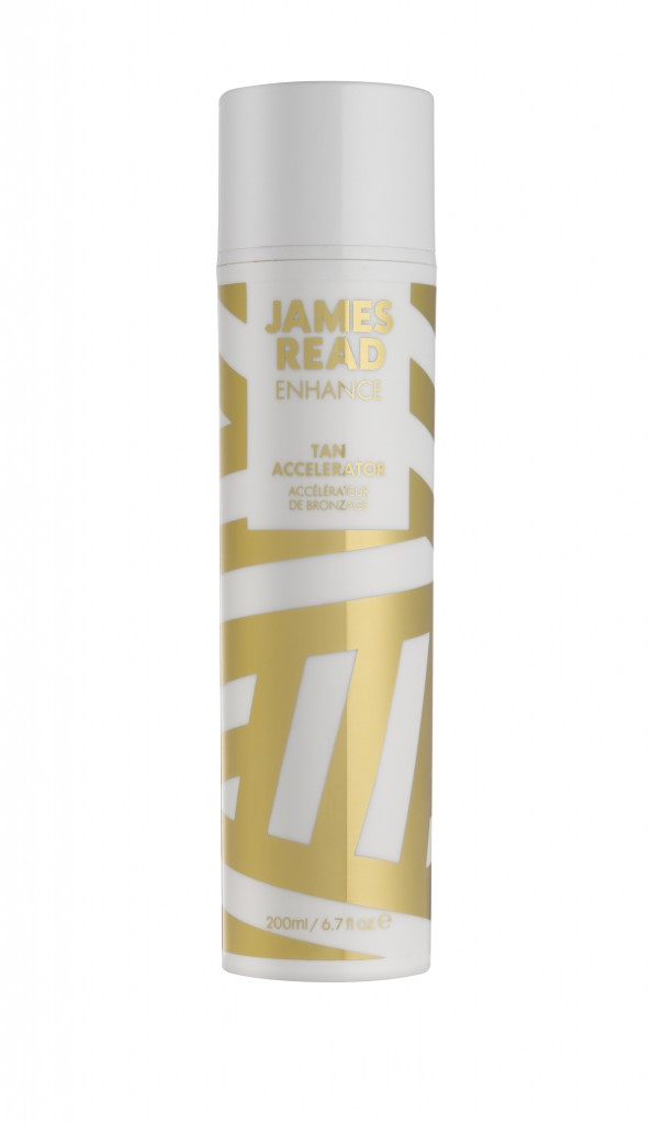 I-021966-M1-JamesRead-Tan Accelerator