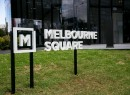 MelbSquare_031
