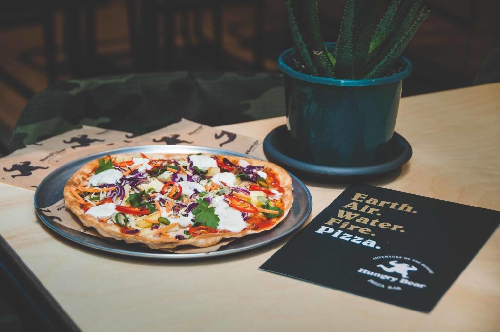 HB Pizza 23 copy
