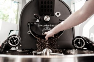 Mercedes Me Coffee Roaster_preview