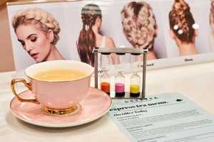 Dry-And-Tea-Opening-Offer (1)