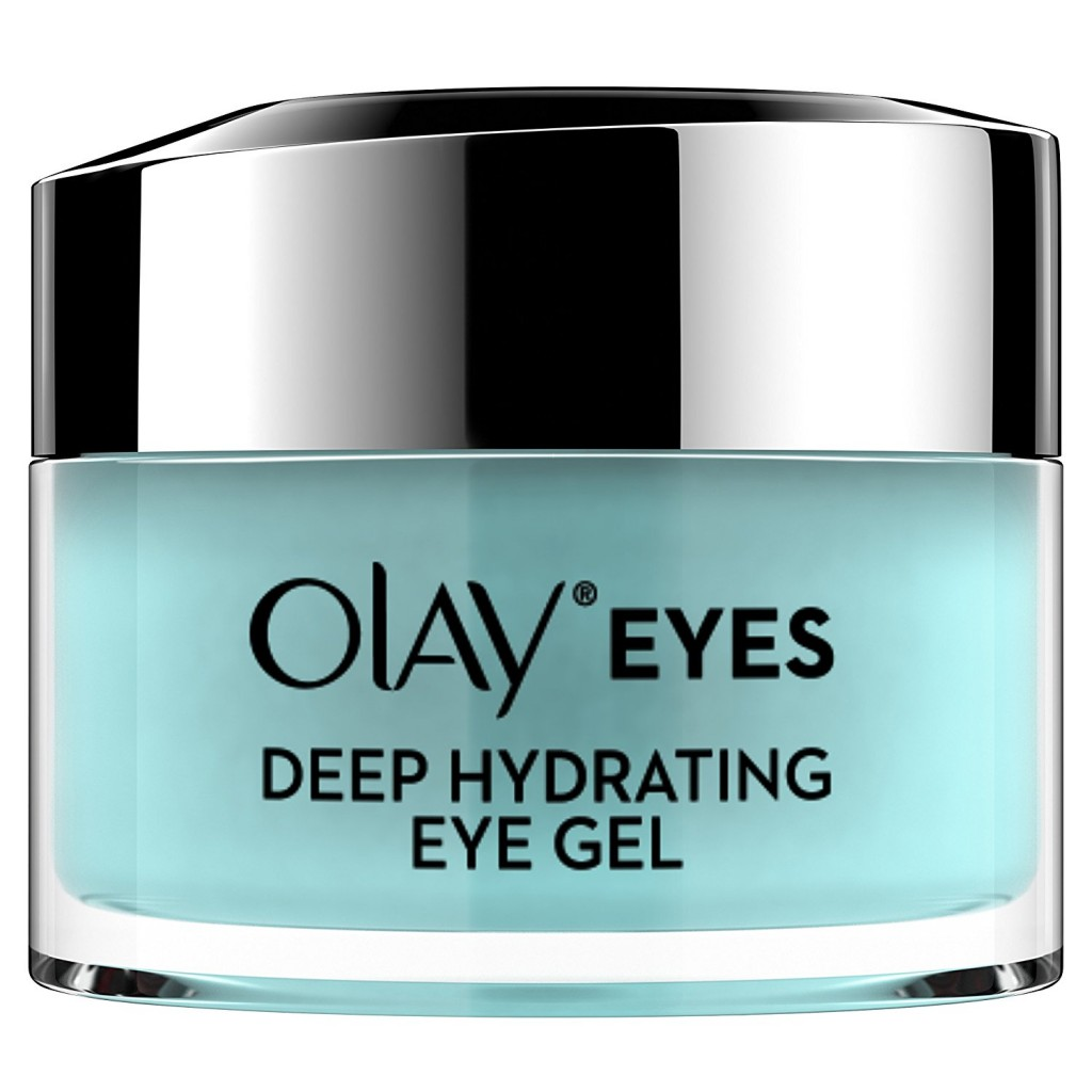 Olay eyes hydrating har